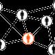 Internetového připojení